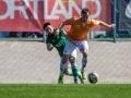 FC Flora U19 - Raplamaa JK (07.05.17)-0683