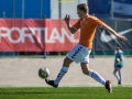 FC Flora U19 - Raplamaa JK (07.05.17)-0689