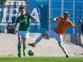 FC Flora U19 - Raplamaa JK (07.05.17)-0701