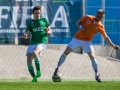 FC Flora U19 - Raplamaa JK (07.05.17)-0702