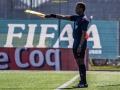 FC Flora U19 - Raplamaa JK (07.05.17)-0711