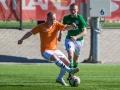 FC Flora U19 - Raplamaa JK (07.05.17)-0719