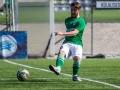 FC Flora U19 - Raplamaa JK (07.05.17)-0721
