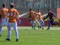 FC Flora U19 - Raplamaa JK (07.05.17)-0727
