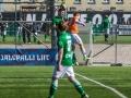 FC Flora U19 - Raplamaa JK (07.05.17)-0738