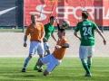 FC Flora U19 - Raplamaa JK (07.05.17)-0742