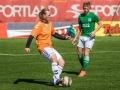 FC Flora U19 - Raplamaa JK (07.05.17)-0747