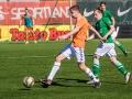 FC Flora U19 - Raplamaa JK (07.05.17)-0748