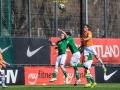 FC Flora U19 - Raplamaa JK (07.05.17)-0762