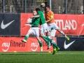 FC Flora U19 - Raplamaa JK (07.05.17)-0763