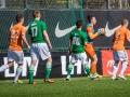FC Flora U19 - Raplamaa JK (07.05.17)-0767