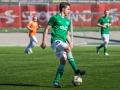 FC Flora U19 - Raplamaa JK (07.05.17)-0793