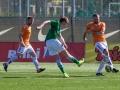 FC Flora U19 - Raplamaa JK (07.05.17)-0798