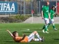 FC Flora U19 - Raplamaa JK (07.05.17)-0806