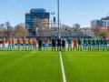 FC Flora U19 - Raplamaa JK (07.05.17)