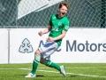FC Flora U19 - Raplamaa JK (07.05.17)-0266