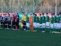 FC Flora U19 - Tartu JK Welco (01.05.16)-5937