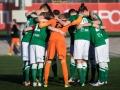 FC Flora U19 - Tartu JK Welco (01.05.16)-5941