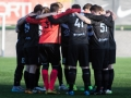 FC Flora U19 - Tartu JK Welco (01.05.16)-5943