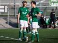 FC Flora U19 - Tartu JK Welco (01.05.16)-5945