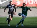 FC Flora U19 - Tartu JK Welco (01.05.16)-5950