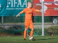 FC Flora U19 - Tartu JK Welco (01.05.16)-5953
