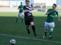 FC Flora U19 - Tartu JK Welco (01.05.16)-5960
