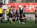 FC Flora U19 - Tartu JK Welco (01.05.16)-5981