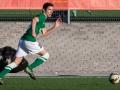 FC Flora U19 - Tartu JK Welco (01.05.16)-5986
