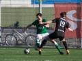 FC Flora U19 - Tartu JK Welco (01.05.16)-5991