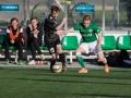 FC Flora U19 - Tartu JK Welco (01.05.16)-6002