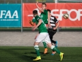 FC Flora U19 - Tartu JK Welco (01.05.16)-6004