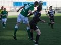FC Flora U19 - Tartu JK Welco (01.05.16)-6011