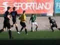 FC Flora U19 - Tartu JK Welco (01.05.16)-6017