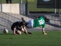 FC Flora U19 - Tartu JK Welco (01.05.16)-6018