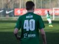 FC Flora U19 - Tartu JK Welco (01.05.16)-6025