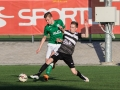 FC Flora U19 - Tartu JK Welco (01.05.16)-6027