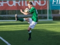 FC Flora U19 - Tartu JK Welco (01.05.16)-6045
