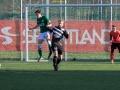 FC Flora U19 - Tartu JK Welco (01.05.16)-6051