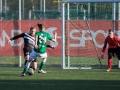 FC Flora U19 - Tartu JK Welco (01.05.16)-6053