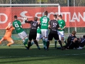 FC Flora U19 - Tartu JK Welco (01.05.16)-6058