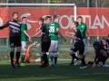 FC Flora U19 - Tartu JK Welco (01.05.16)-6060