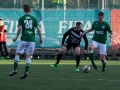 FC Flora U19 - Tartu JK Welco (01.05.16)-6067