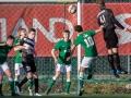 FC Flora U19 - Tartu JK Welco (01.05.16)-6076