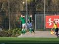 FC Flora U19 - Tartu JK Welco (01.05.16)-6082
