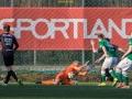 FC Flora U19 - Tartu JK Welco (01.05.16)-6088