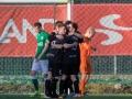 FC Flora U19 - Tartu JK Welco (01.05.16)-6094
