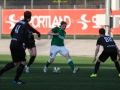 FC Flora U19 - Tartu JK Welco (01.05.16)-6098