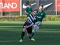 FC Flora U19 - Tartu JK Welco (01.05.16)-6118