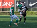 FC Flora U19 - Tartu JK Welco (01.05.16)-6131